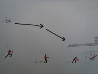 s019.jpg