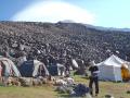 s2011アララット山 033.jpg