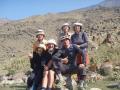 s2011アララット山 122.jpg