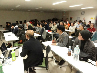 sDSC08480講演会に来てくれた人々.jpg